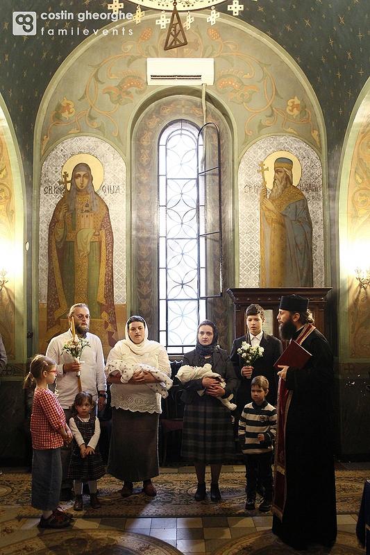 botez Maria Parascheva 027