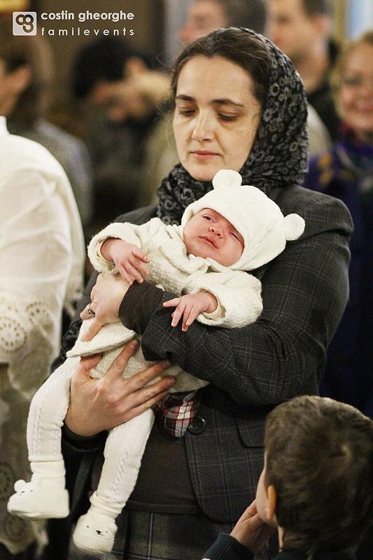 botez Maria Parascheva 035