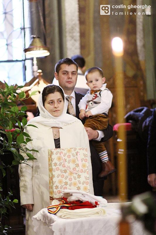 botez Maria Parascheva 042
