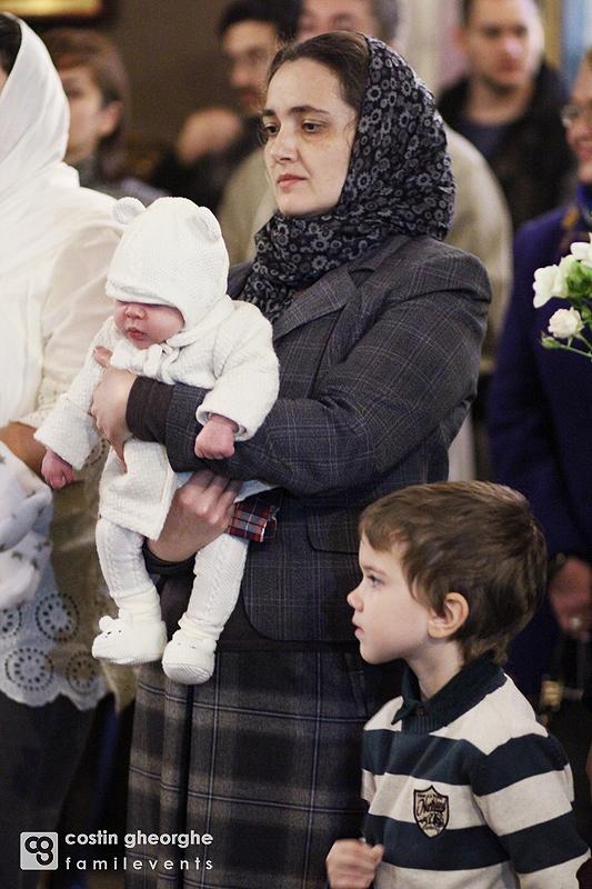botez Maria Parascheva 043