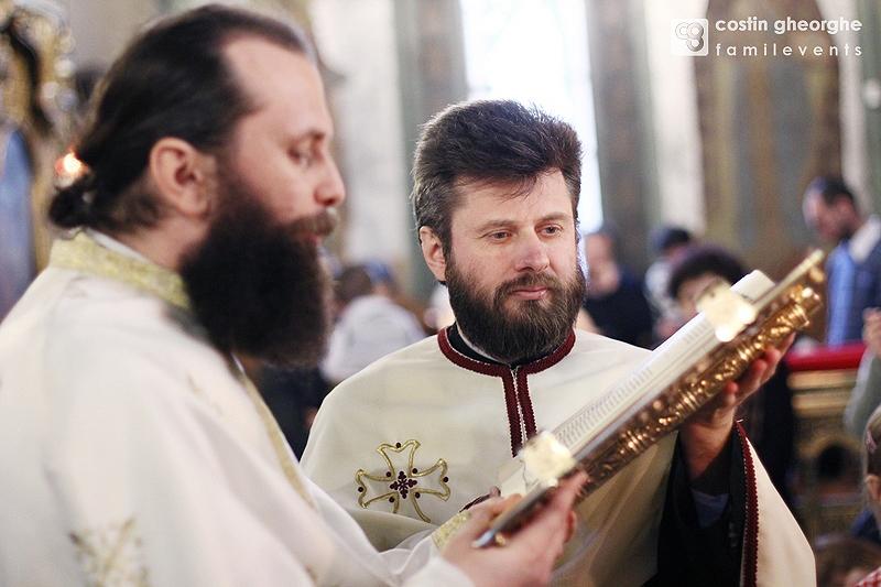 botez Maria Parascheva 065