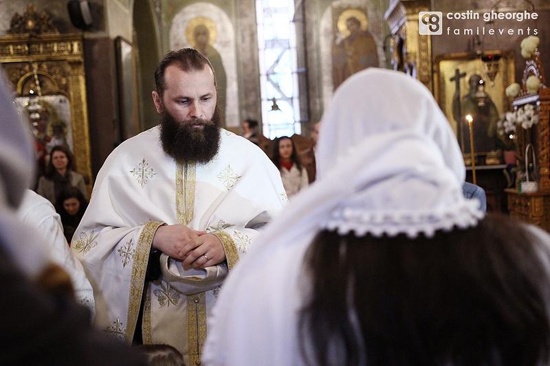 botez Maria Parascheva 080