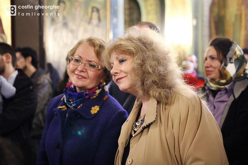 botez Maria Parascheva 084