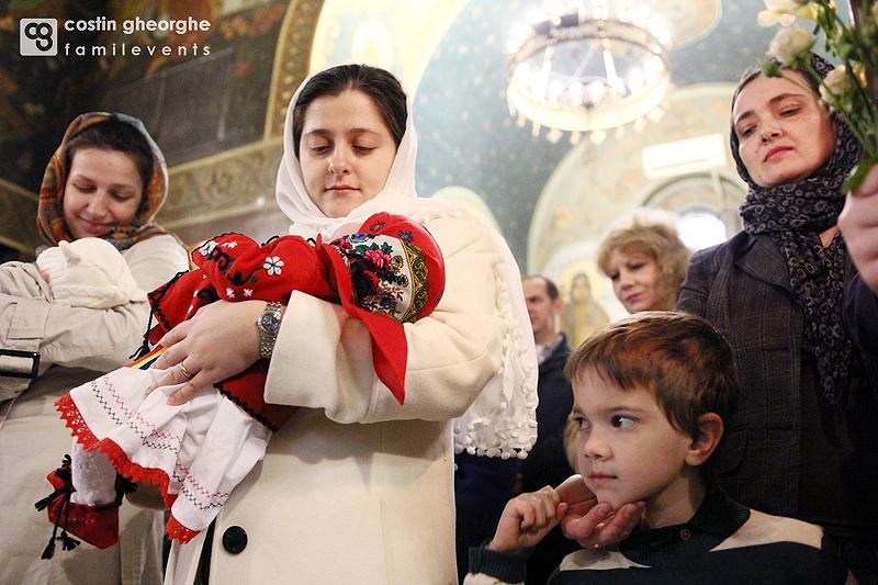 botez Maria Parascheva 089
