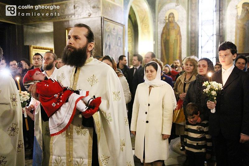 botez Maria Parascheva 092