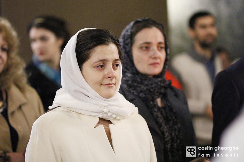 botez Maria Parascheva 098
