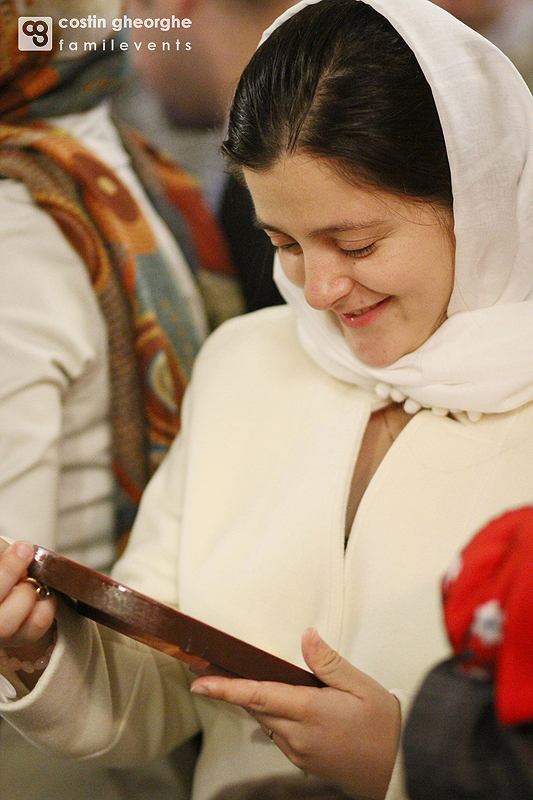 botez Maria Parascheva 107