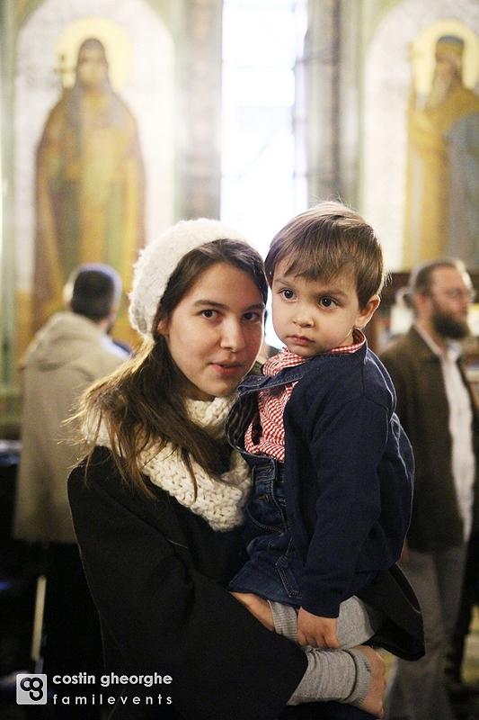botez Maria Parascheva 123