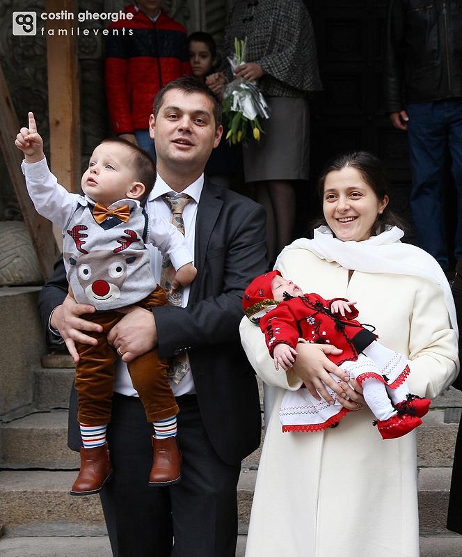 botez Maria Parascheva 135