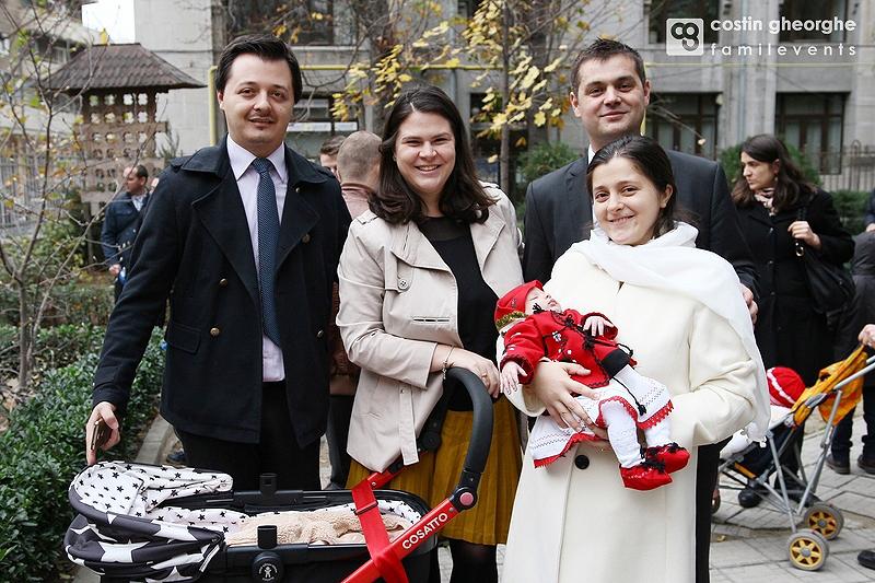 botez Maria Parascheva 141