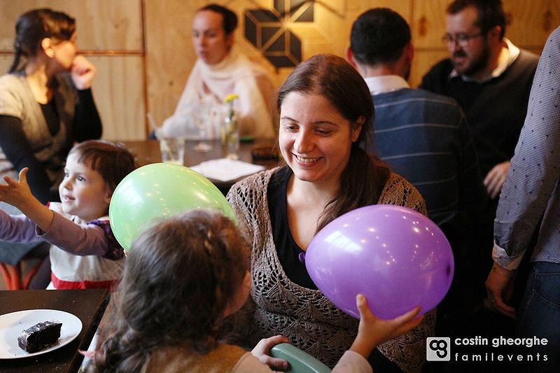 botez Maria Parascheva 215