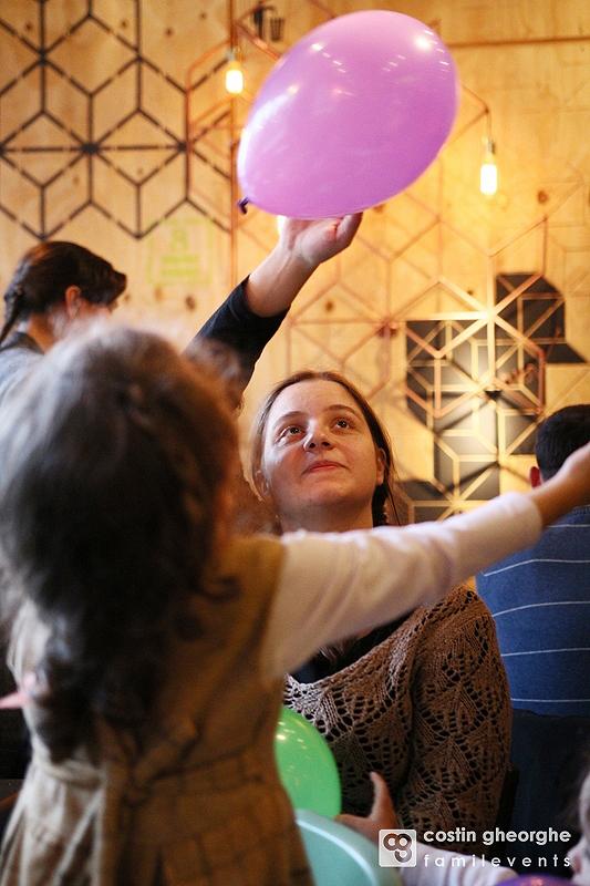 botez Maria Parascheva 217