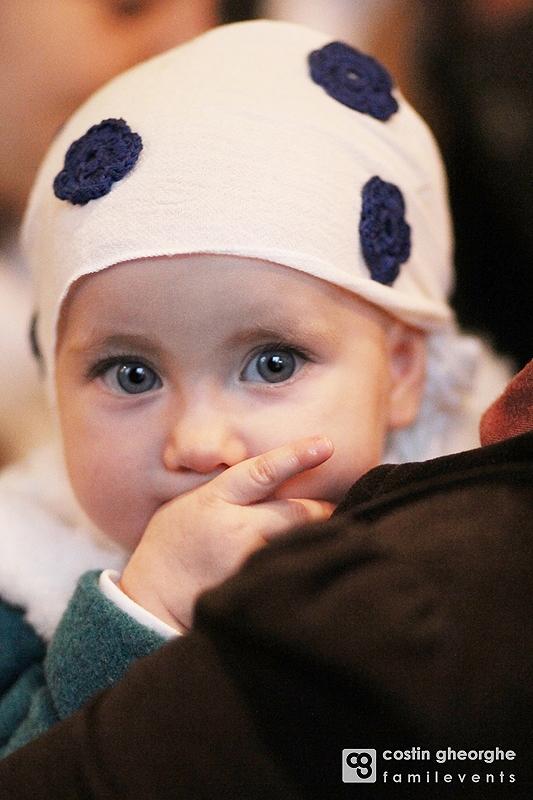 botez Maria Parascheva 241