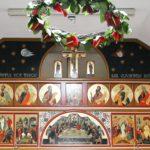 Ecaterina | botez | Bucureşti