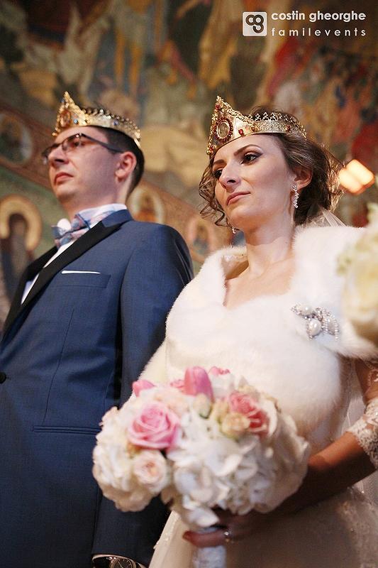 Iulia & Tudor 0540