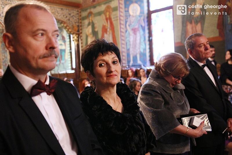 Iulia & Tudor 0552