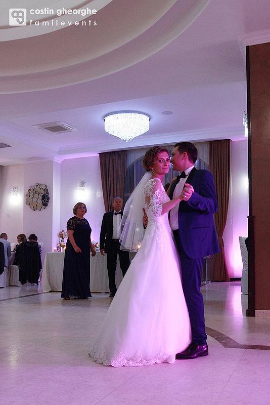 Iulia & Tudor 0923