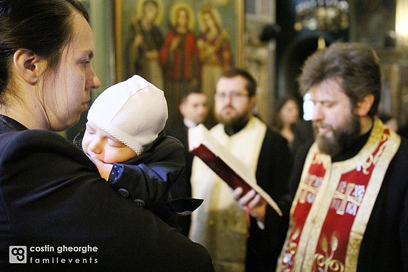 botez Andrei 025