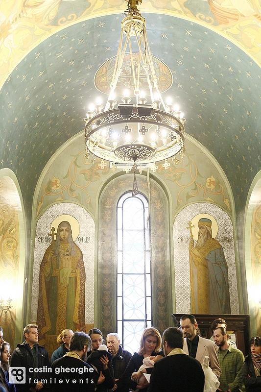 botez Andrei 033