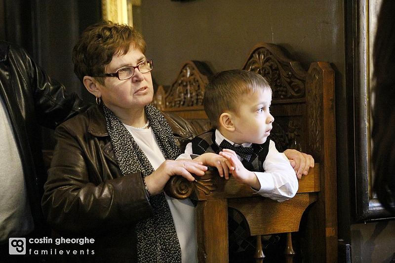 botez Andrei 036