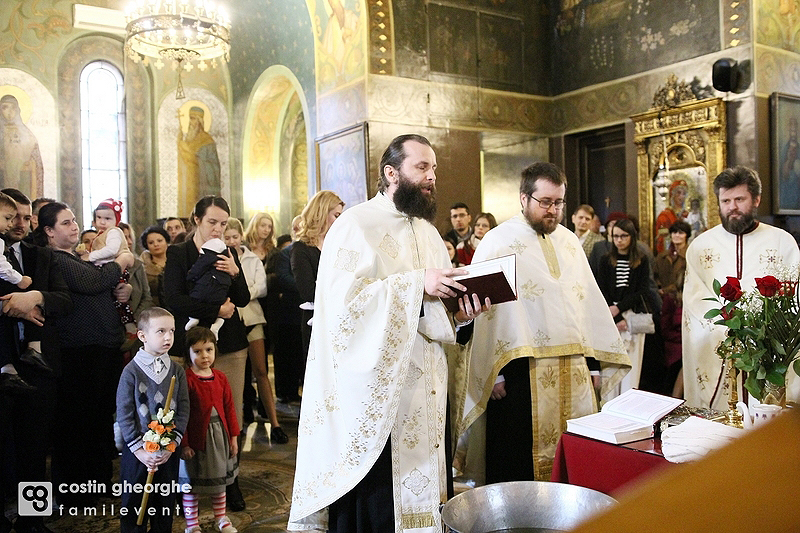botez Andrei 047