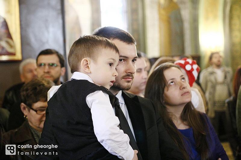 botez Andrei 049
