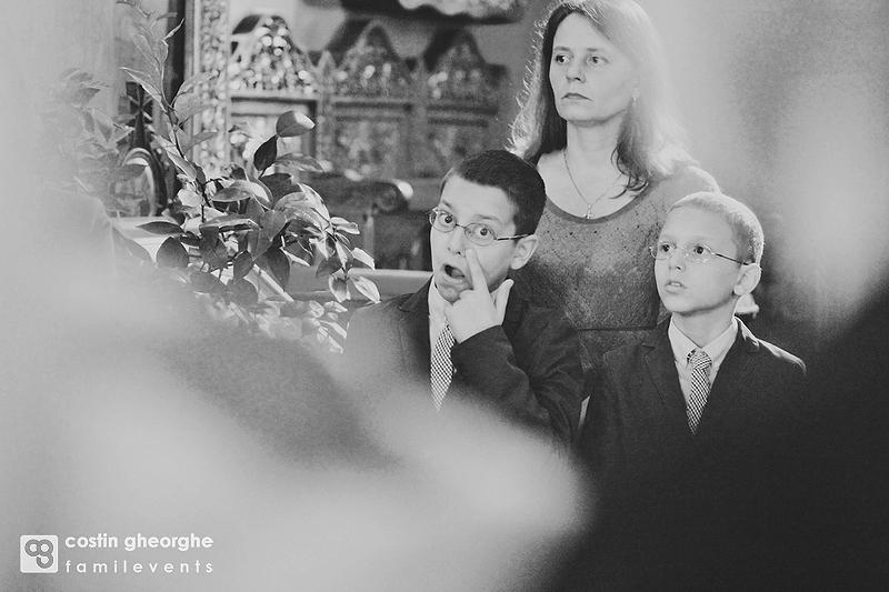 botez Andrei 085