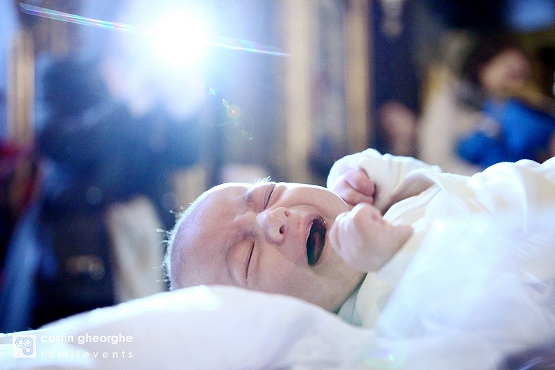 botez Andrei 094