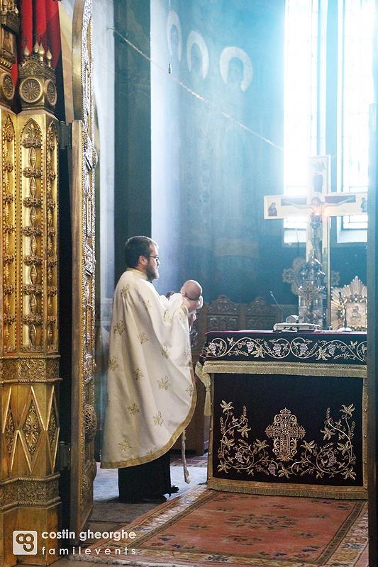 botez Andrei 115
