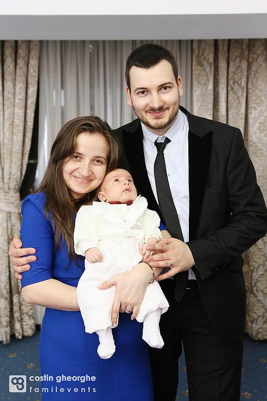 botez Andrei 292