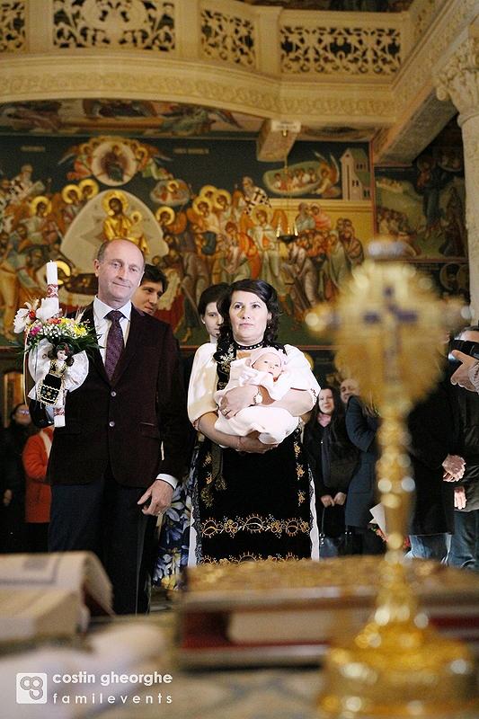 botez Cristina 055