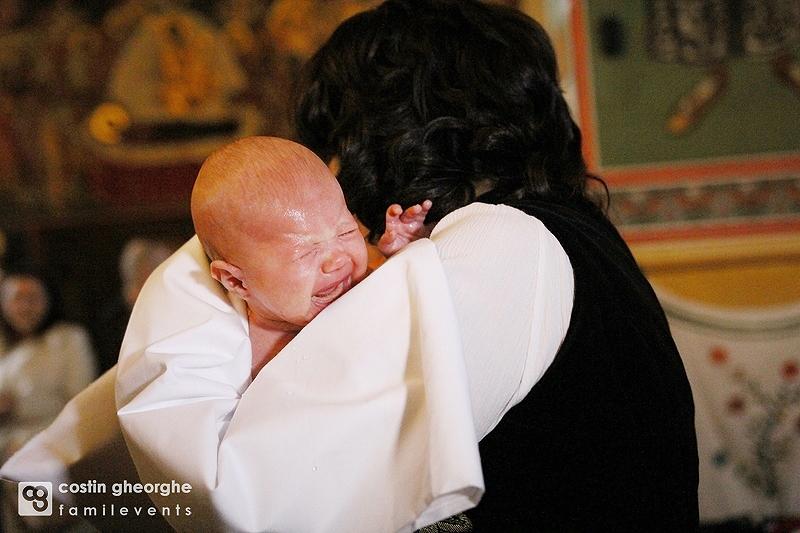 botez Cristina 096