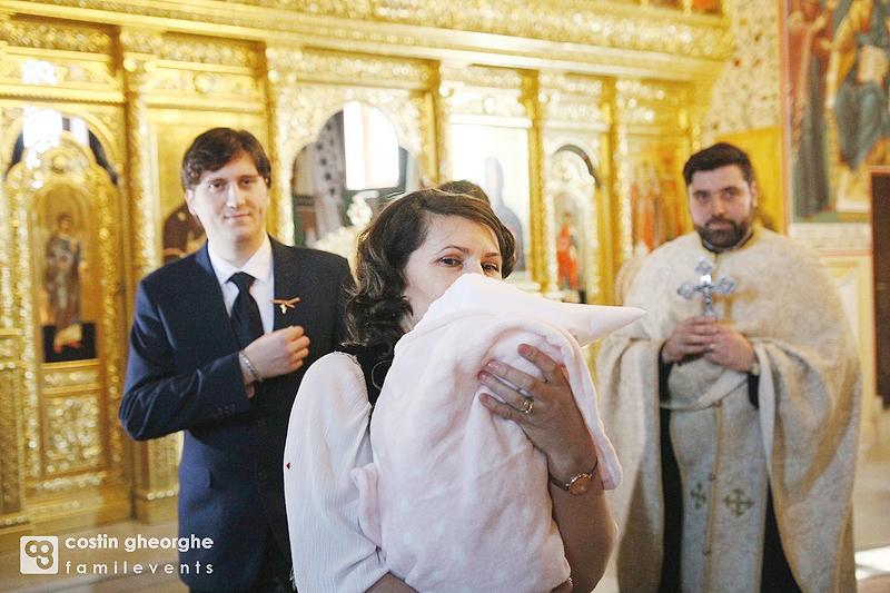 botez Cristina 106
