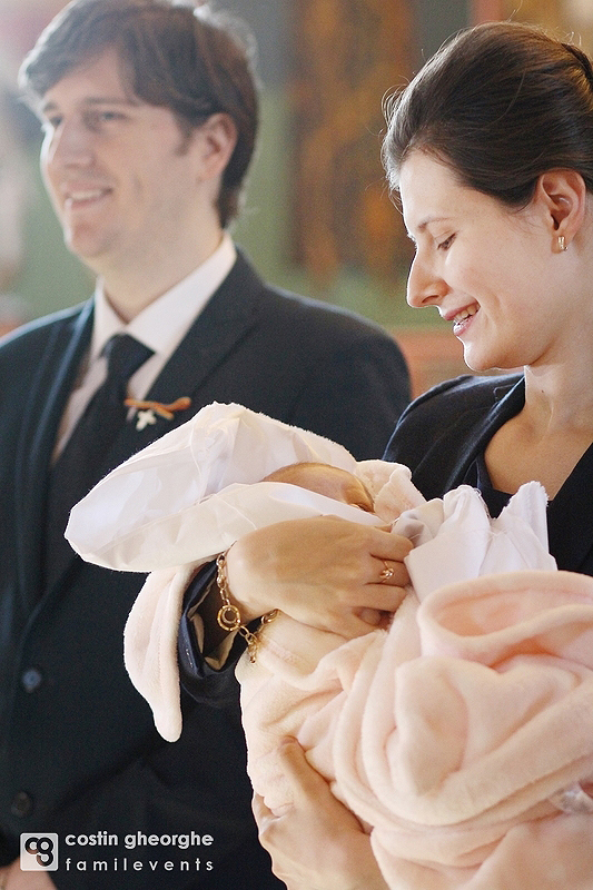 botez Cristina 138