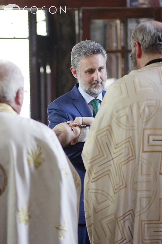 botez Dimitrie Leon 029