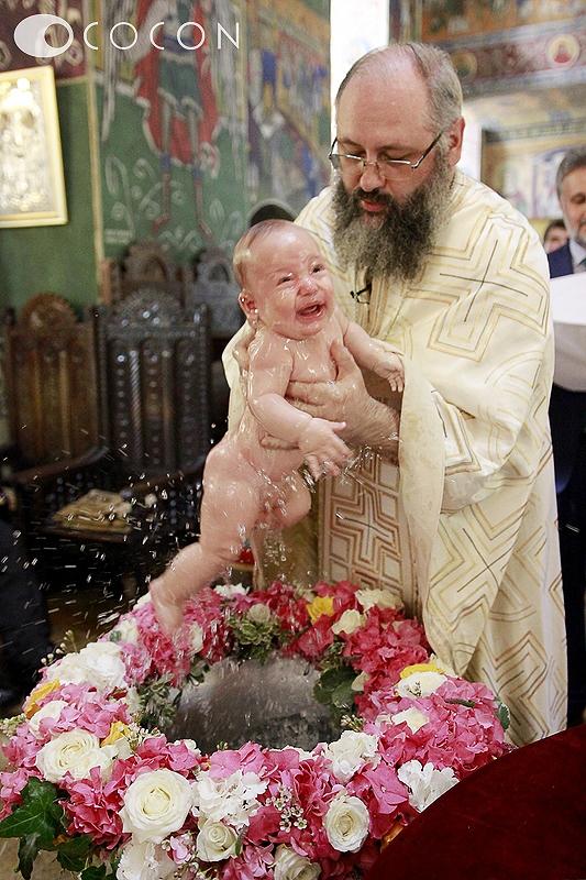 botez Dimitrie Leon 070