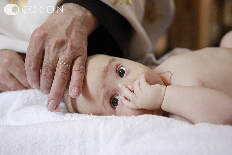 botez Dimitrie Leon 094