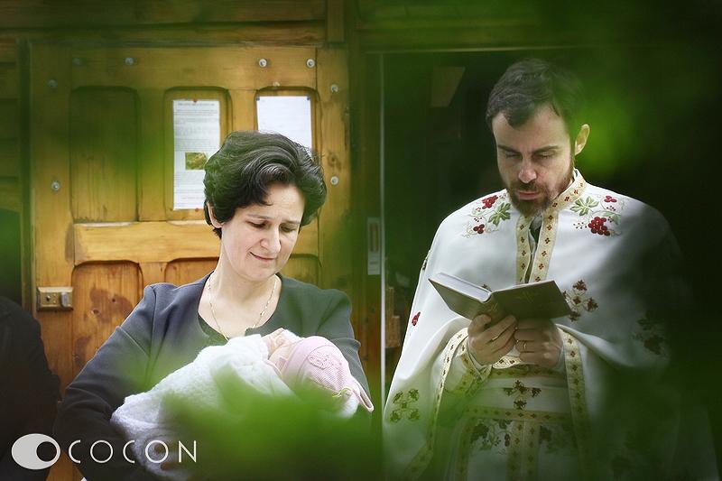 botez Ecaterina 024