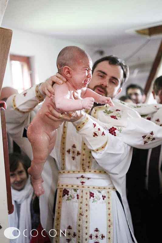 botez Ecaterina 035