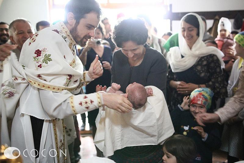 botez Ecaterina 036