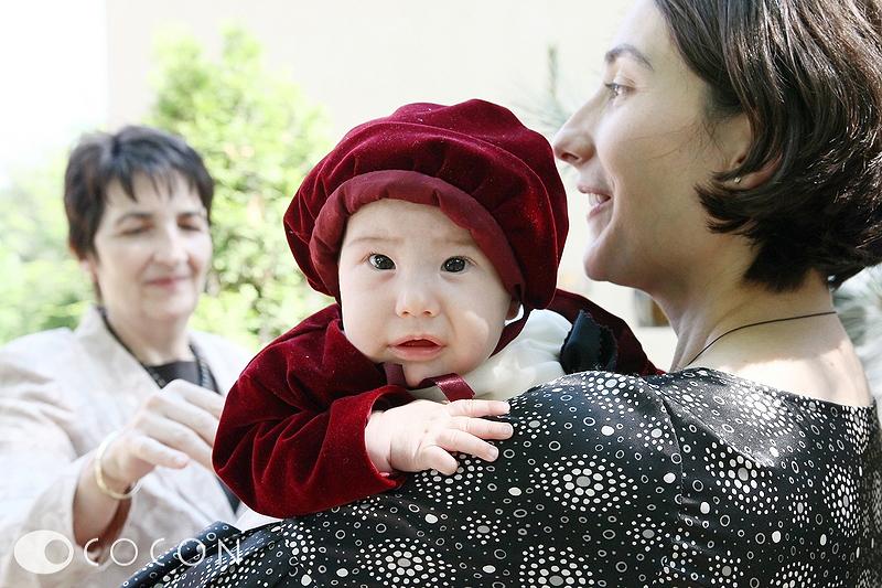 botez Ecaterina 217