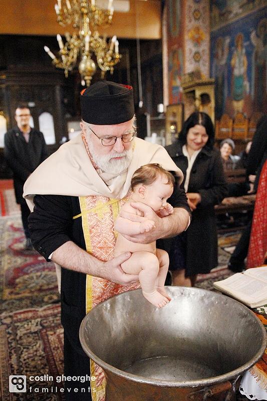botez Vlad 055