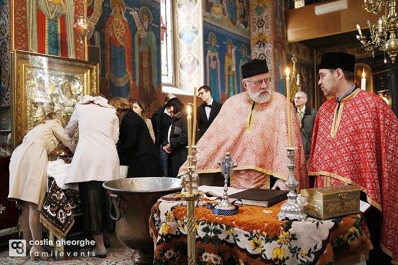 botez Vlad 076