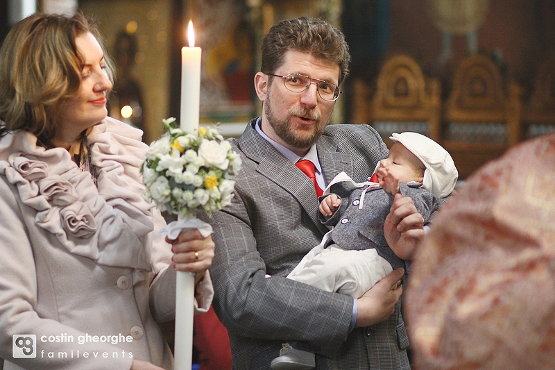 botez Vlad 108