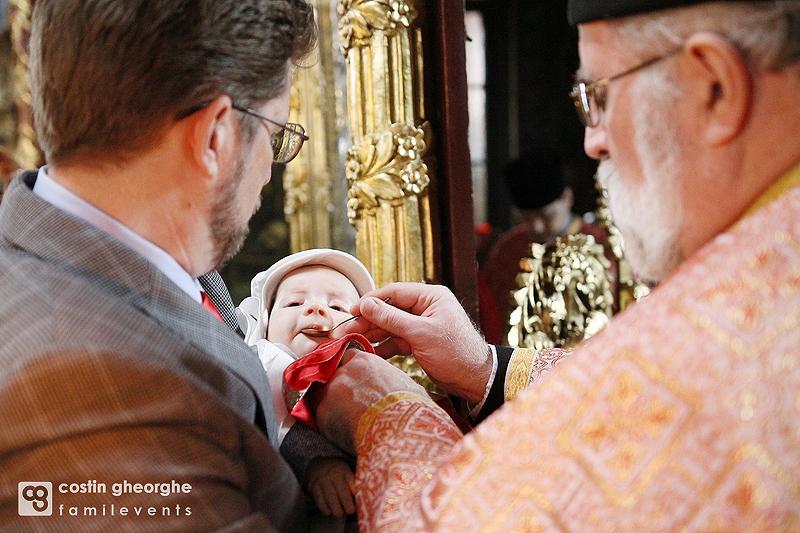 botez Vlad 117