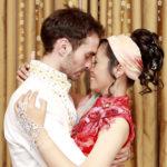 Christien & Bogdan | nunta | Ploiești