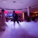 Delia & Dragoş | nunta | Craiova