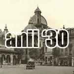 Piaţa Anticarilor, Bucureşti