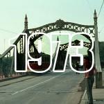 Podul Decebal, Oradea
