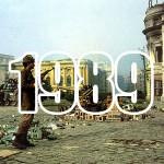 la Revoluţia din 1989, Bucureşti [serie]